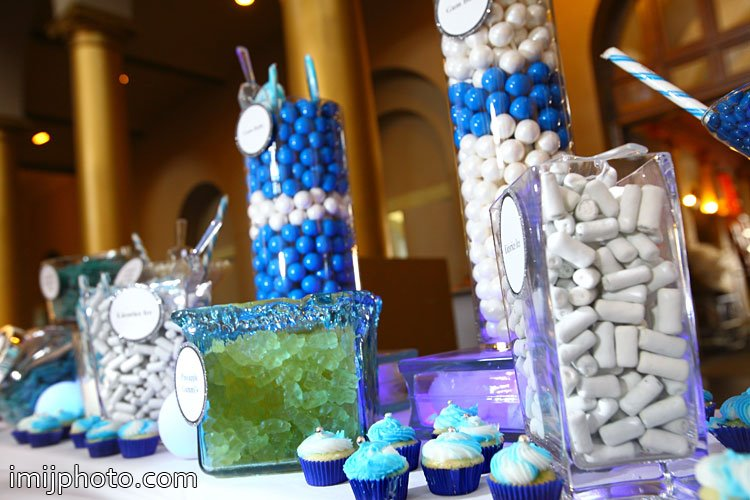 Fine Candy Buffets Maryland Washington Dc Virginia The Download Free Architecture Designs Viewormadebymaigaardcom