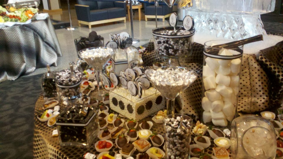 Fabulous Candy Buffets Maryland Washington Dc Virginia The Download Free Architecture Designs Viewormadebymaigaardcom