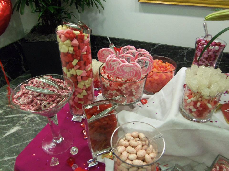 Admirable Candy Buffets Maryland Washington Dc Virginia The Download Free Architecture Designs Viewormadebymaigaardcom