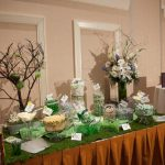 dessert table company