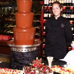 Chocolate Fountain Company